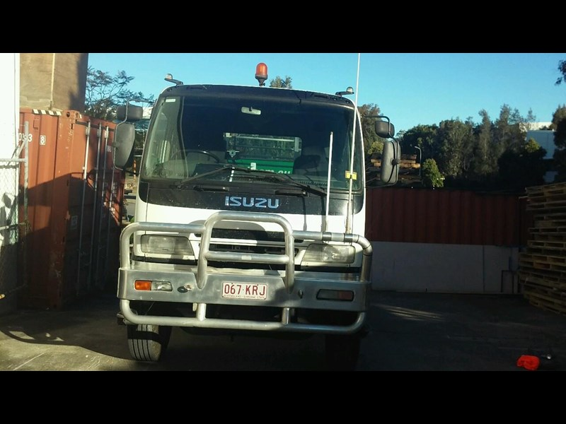 isuzu fvz1400 long 324413 001