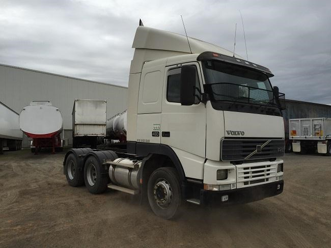 volvo fh12 325261 001