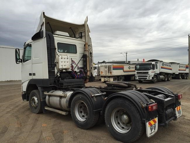 volvo fh12 325261 005