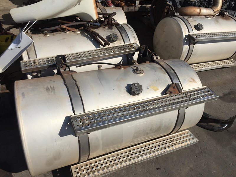 fuel tanks international eagle 9200i 325299 001