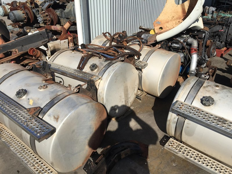 fuel tanks international eagle 9200i 325299 005
