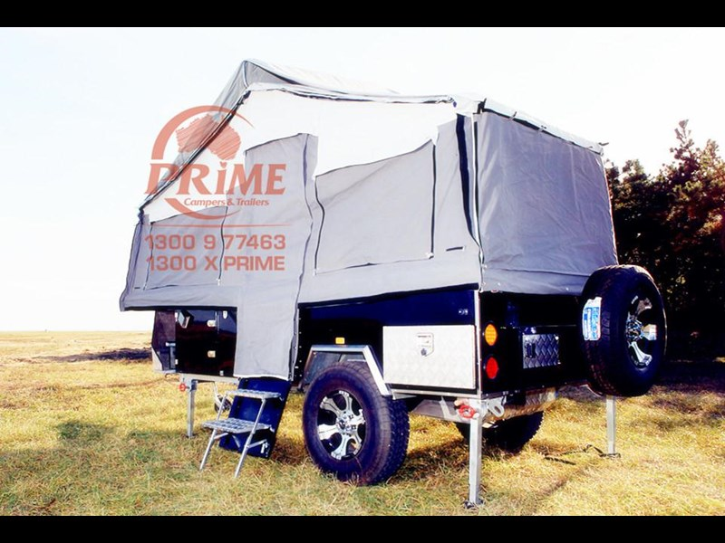 prime campers xtreme 5 325848 039