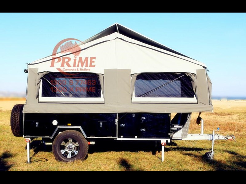 prime campers xtreme 5 325848 043