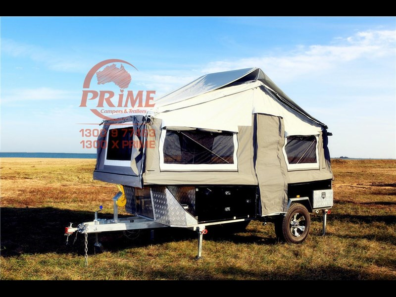 prime campers xtreme 5 325848 045