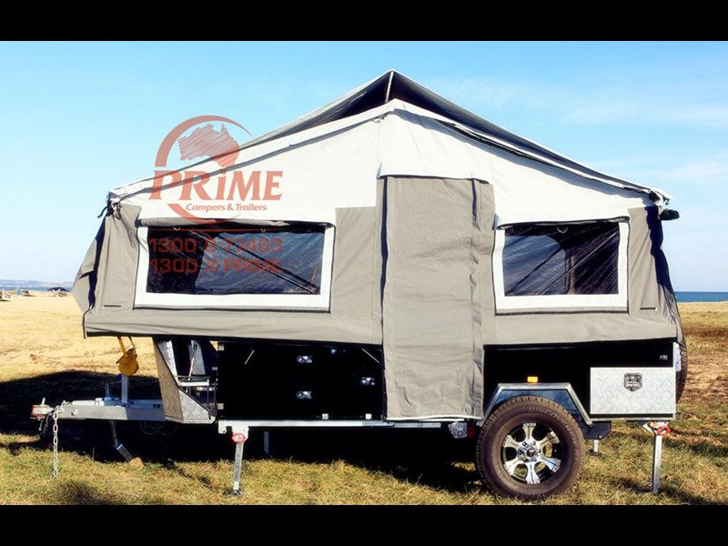 prime campers xtreme 5 325848 047