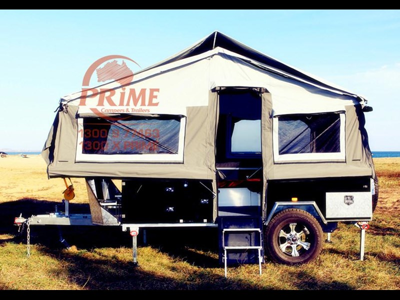 prime campers xtreme 5 325848 049