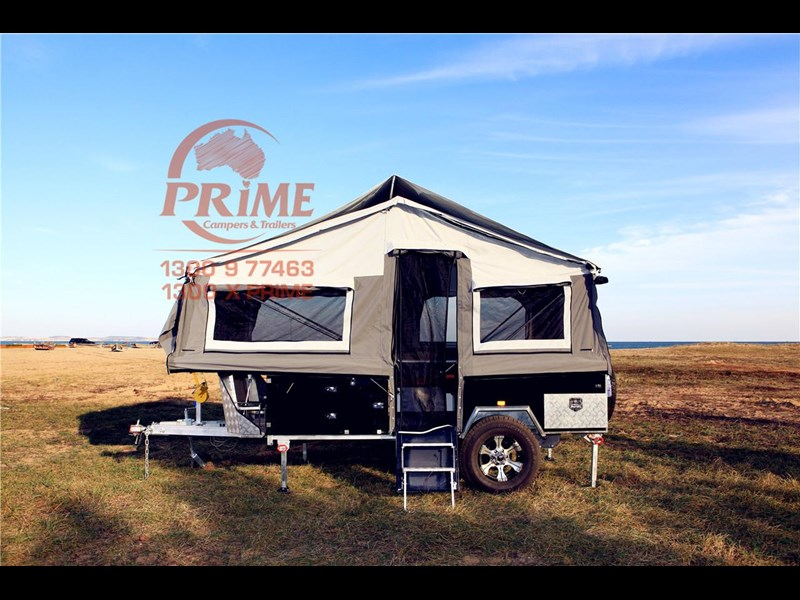 prime campers xtreme 5 325848 051
