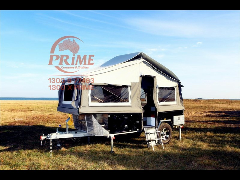 prime campers xtreme 5 325848 053