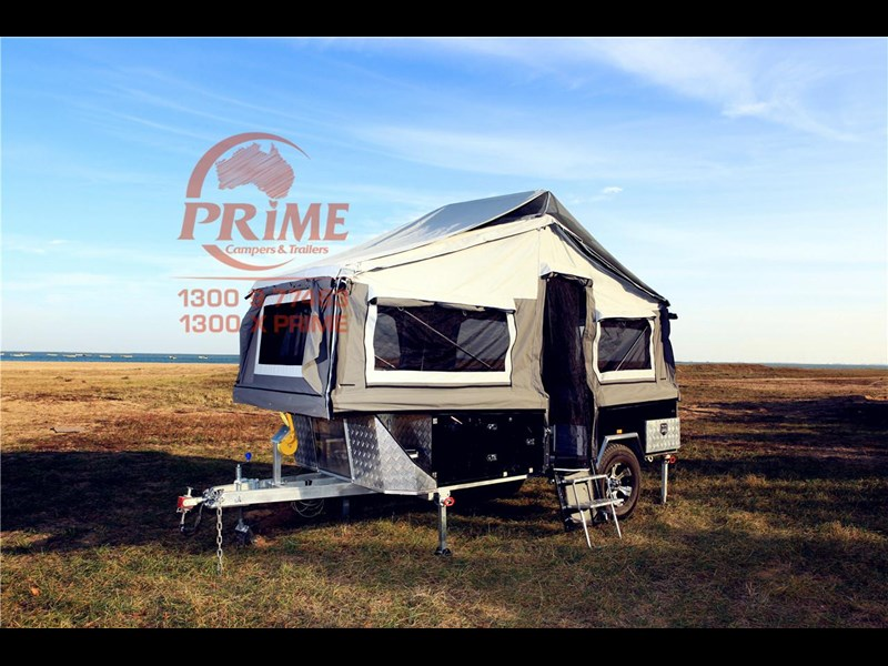prime campers xtreme 5 325848 055