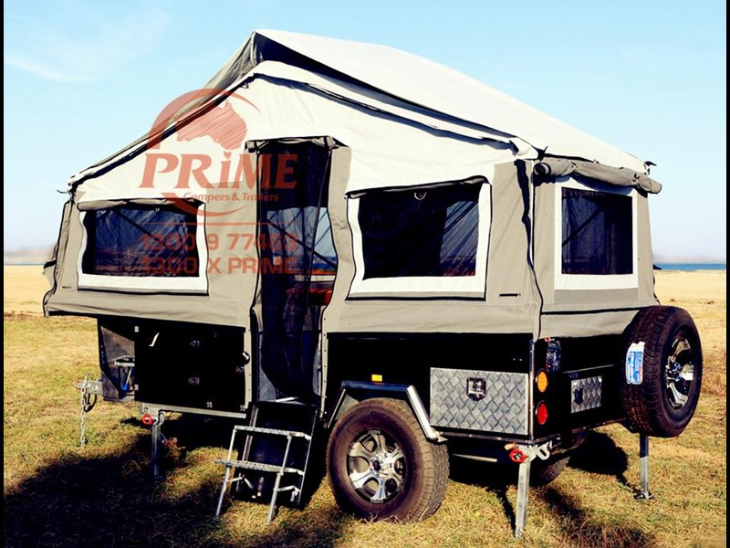 prime campers xtreme 5 325848 057