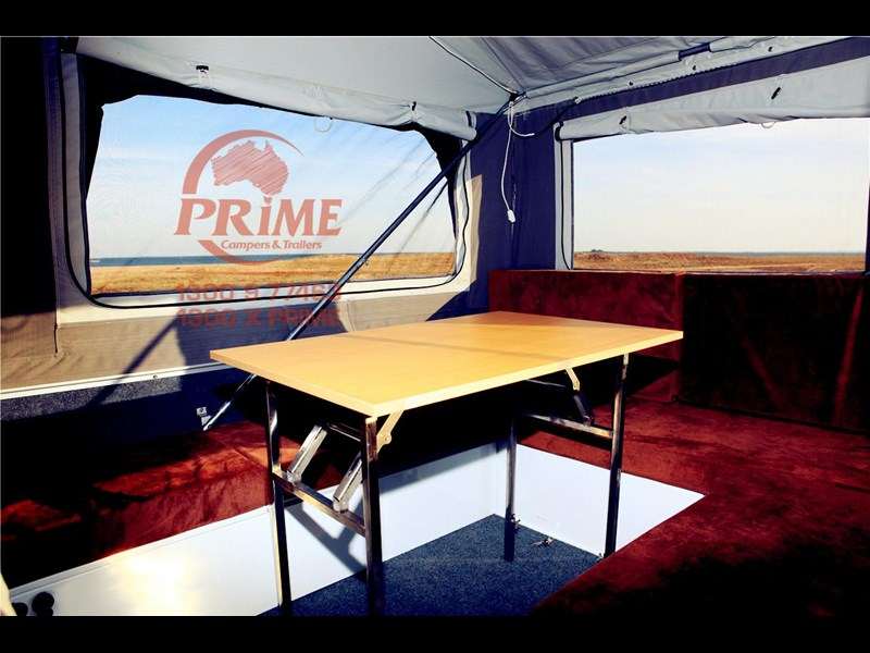prime campers xtreme 5 325848 063