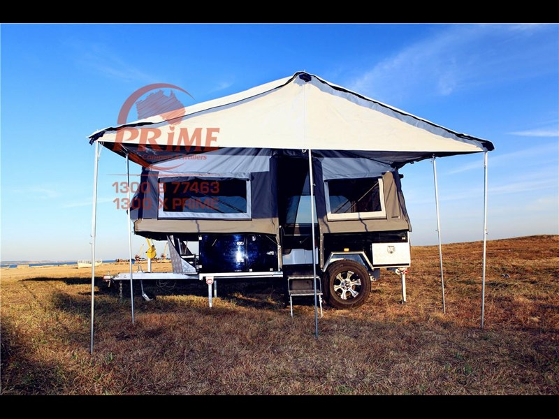 prime campers xtreme 5 325848 067