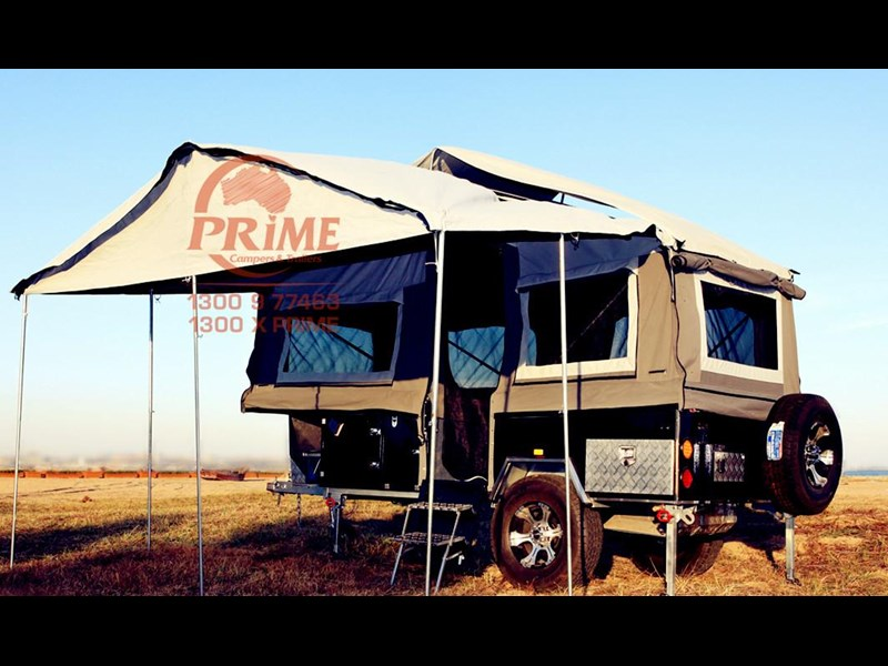 prime campers xtreme 5 325848 069