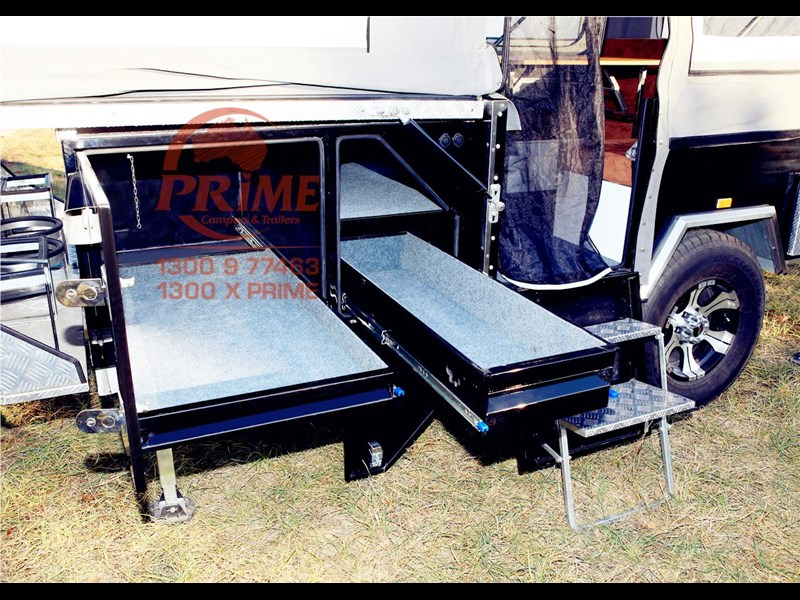 prime campers xtreme 5 325848 029