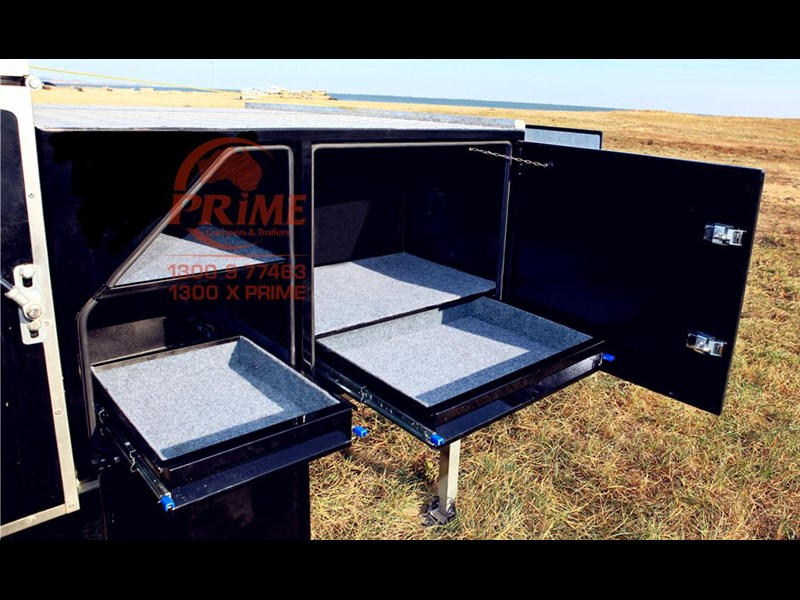 prime campers xtreme 5 325848 035