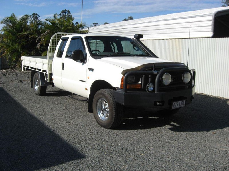 ford f250 325612 001