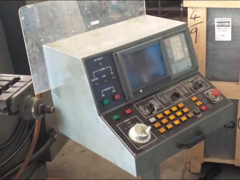 king rich krv2000 cnc 325889 005