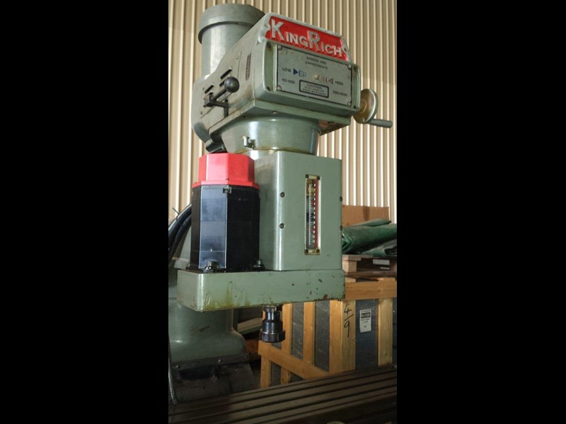 king rich krv2000 cnc 325889 015