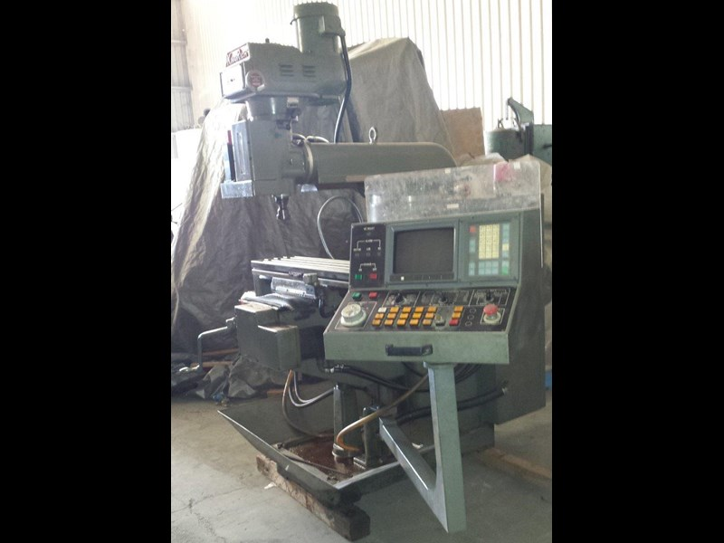 king rich krv2000 cnc 325889 017