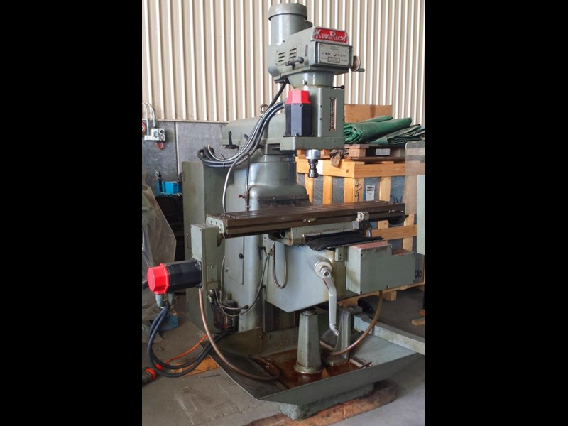 king rich krv2000 cnc 325889 021