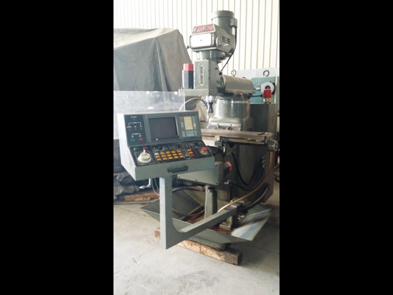 king rich krv2000 cnc 325889 023
