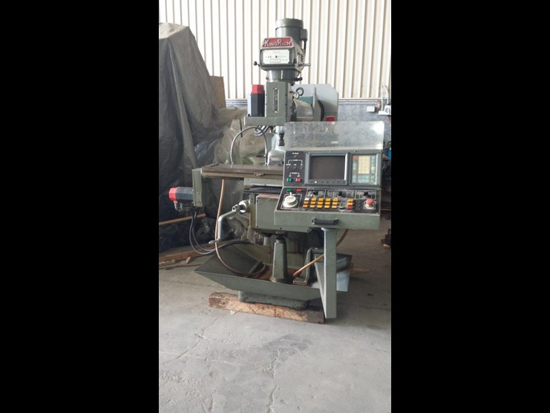 king rich krv2000 cnc 325889 001