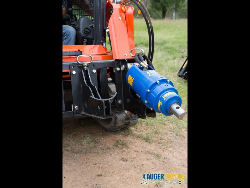 auger torque 3500max earth drill for skid steers upto 70hp auger torque 3500max 326148 015
