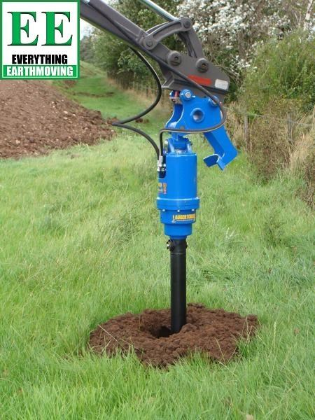 auger torque 3500max earth drill for skid steers upto 70hp auger torque 3500max 326148 041