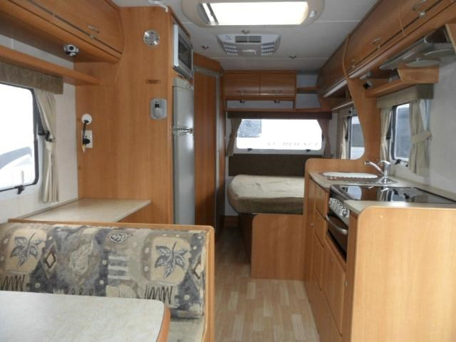 jayco conquest 315960 010