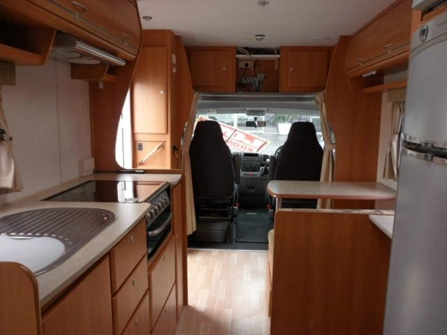 jayco conquest 315960 002