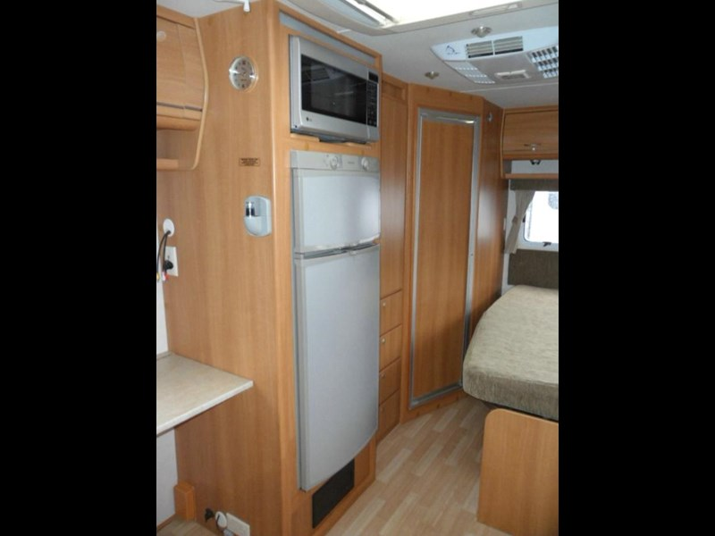 jayco conquest 315960 006