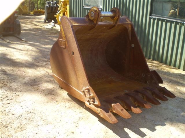 caterpillar 1280mm 326249 007