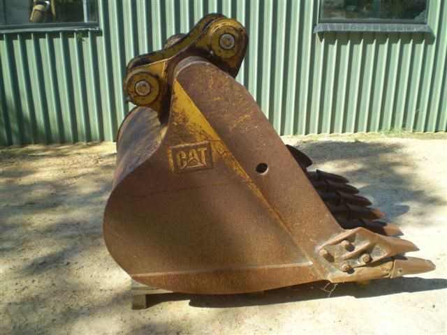 caterpillar 1280mm 326249 009
