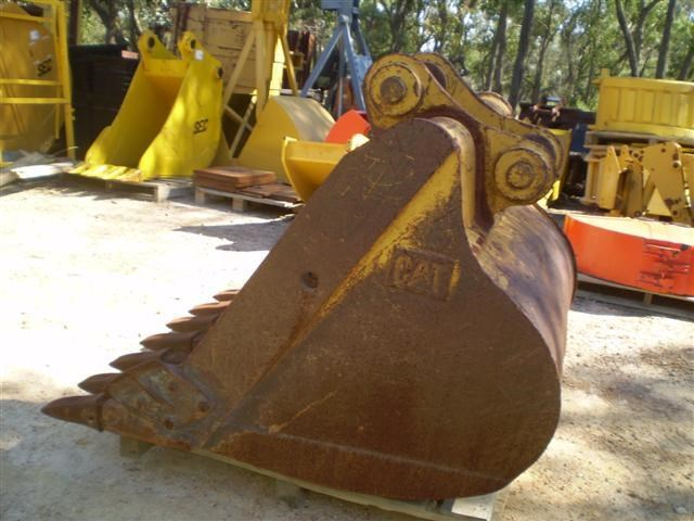 caterpillar 1280mm 326249 001