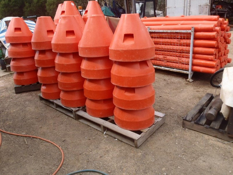 all poly lead safe stands 331686 007