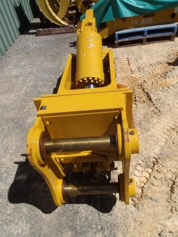 sec rotating wood shear 326395 017