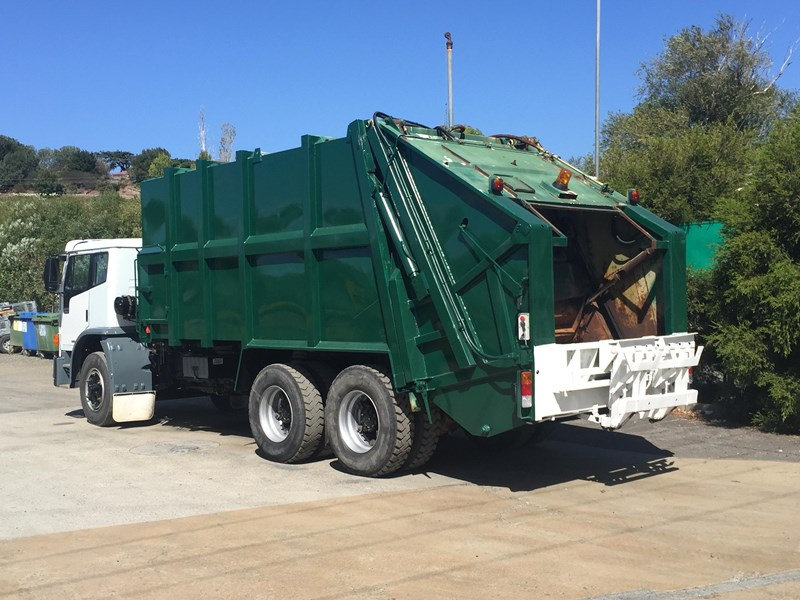 iveco acco 2350g 329686 007