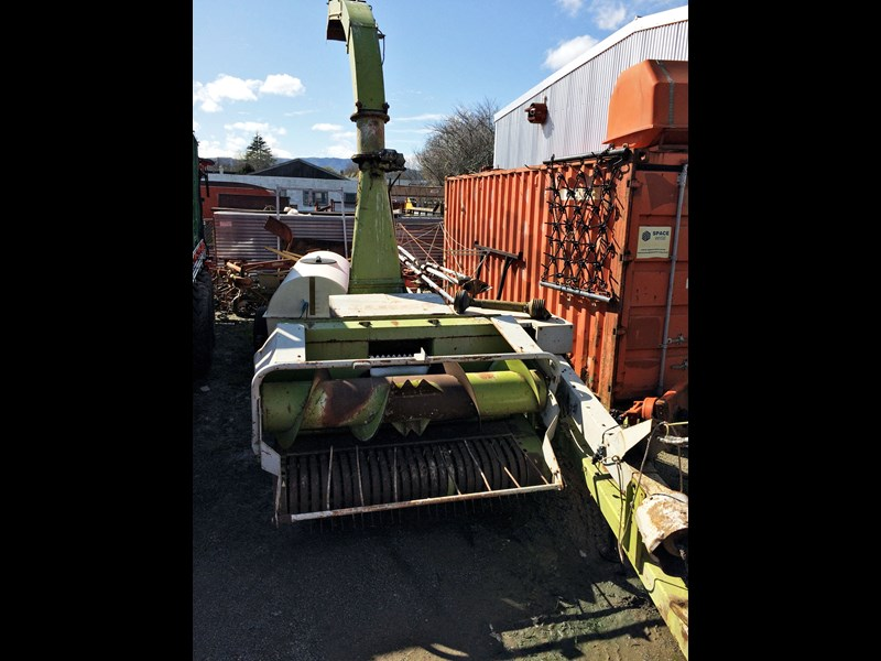 claas jaguar 75 chopper 330742 001