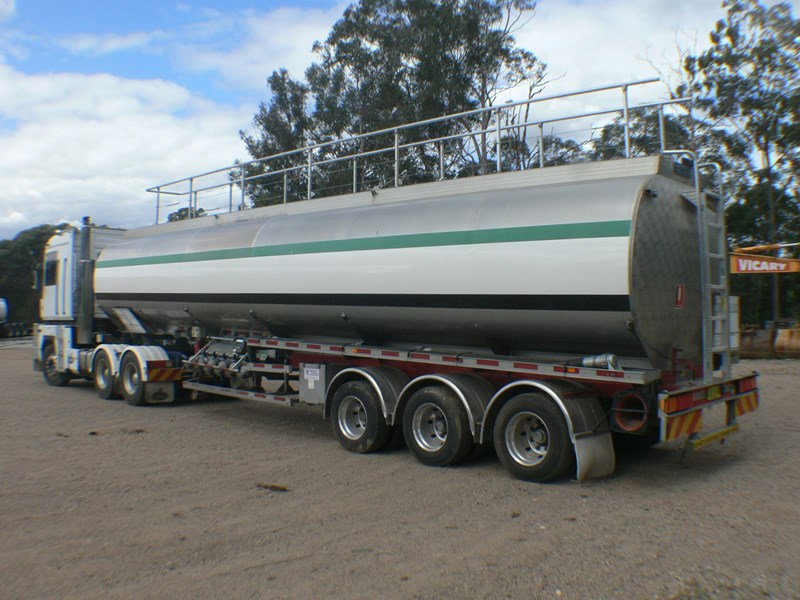 marshall lethlean fuel tanker 331278 005