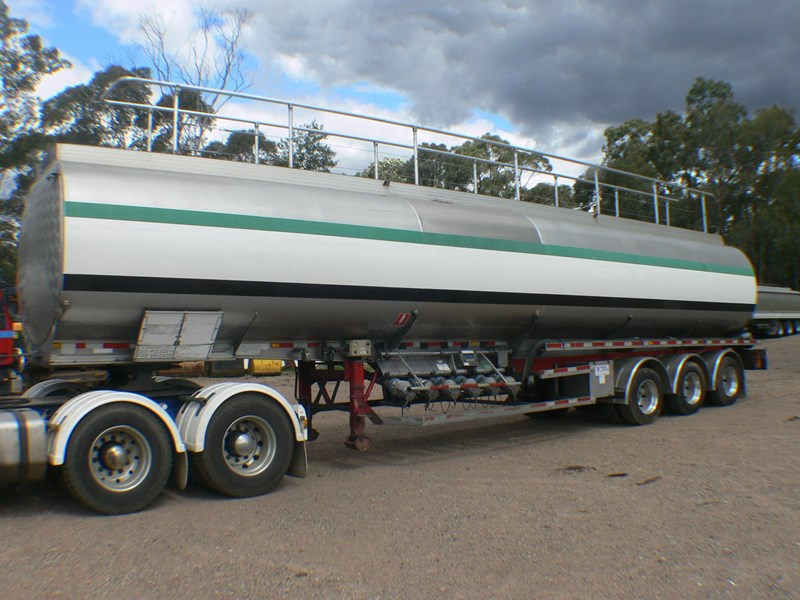 marshall lethlean fuel tanker 331278 007