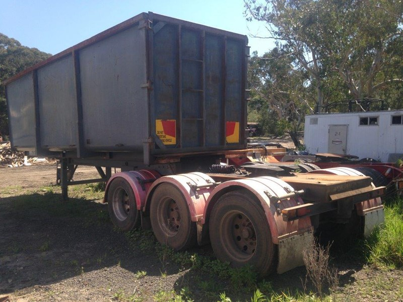 sorim tipping a trailer 332320 003