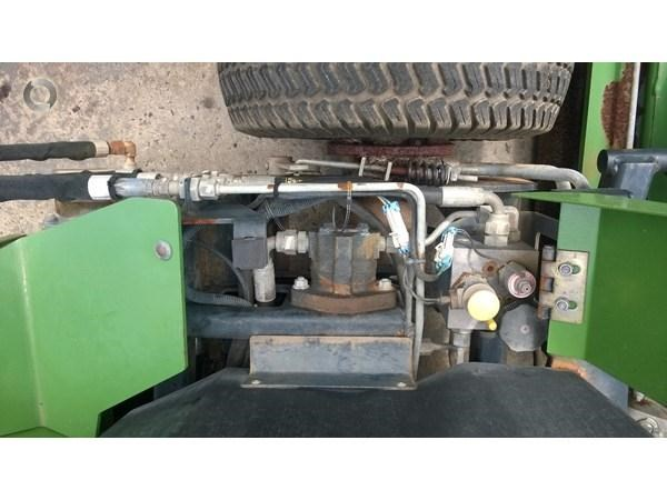 john deere 2653 surround mower 333512 023