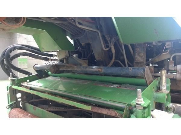 john deere 2653 surround mower 333512 013