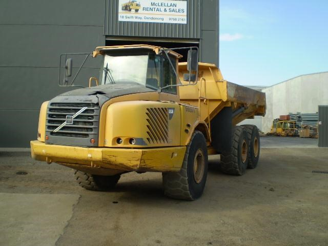 volvo a30d 333575 001