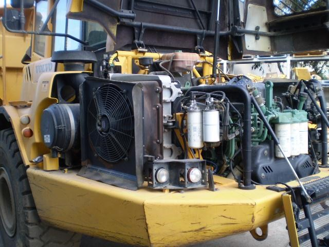volvo a30d 333575 007
