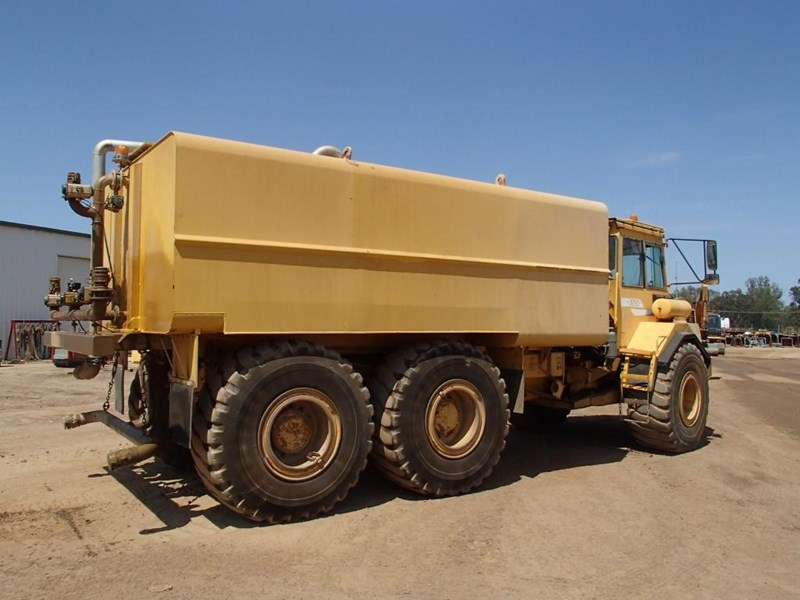 volvo a25c 333816 005