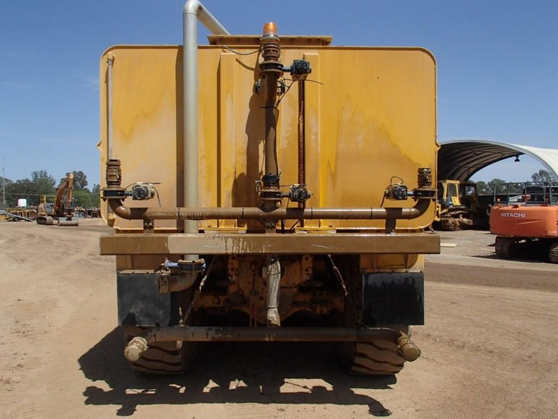 volvo a25c 333816 007