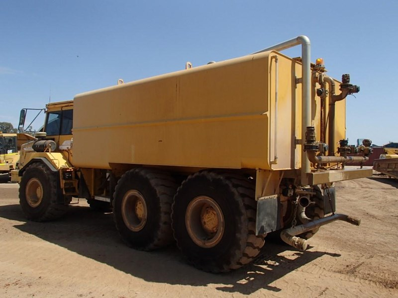 volvo a25c 333816 009