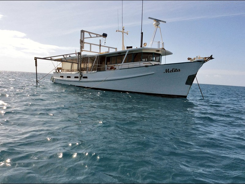 long range liveaboard cruiser 55ft 334744 001