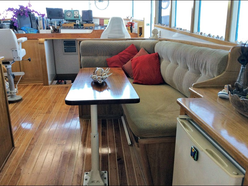 long range liveaboard cruiser 55ft 334744 033